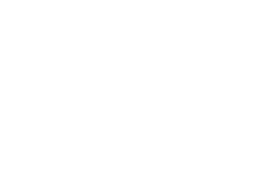 A B Builders